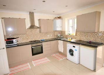 Thumbnail 5 bed terraced house to rent in Ruckholt Close, Leyton