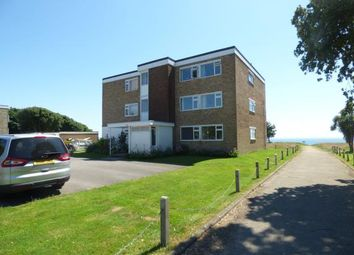 Thumbnail 2 bed flat for sale in 27 Beacon Drive, Christchurch, Dorset