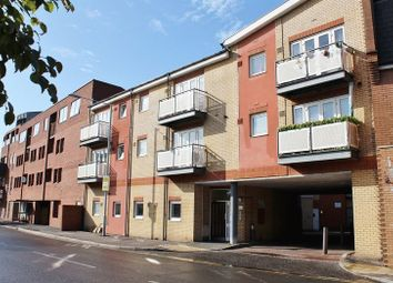 Thumbnail 1 bed flat for sale in Coombe Road, Norbiton, Kingston Upon Thames