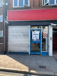 Thumbnail Retail premises to let in Haydons Road, Wimbledon