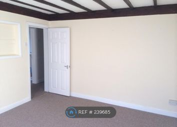 Thumbnail 3 bed semi-detached house to rent in Rhydyfro, Pontardawe