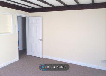 Thumbnail 4 bed semi-detached house to rent in Rhydyfro, Pontardawe