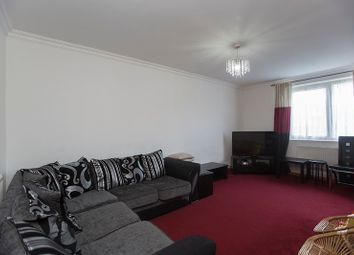 Thumbnail 2 bedroom flat for sale in Mile End Road, London, London