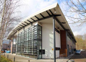 Thumbnail Office to let in 19 The Enterprise Centre, Coxbridge Business Park, Farnham