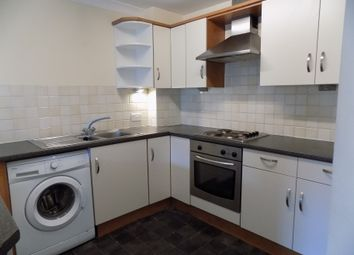 Thumbnail 2 bedroom flat to rent in Pear Tree Mews, Ashbrooke, Sunderland