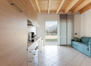 Thumbnail 1 bed apartment for sale in Gera Lario, Gera Lario, Como, Lombardy, Italy