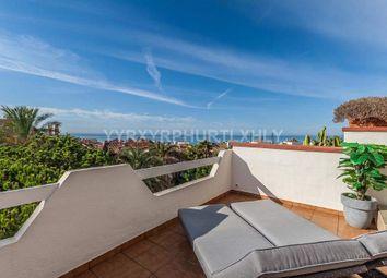 Thumbnail 2 bed apartment for sale in Elviria, Malaga, Spain