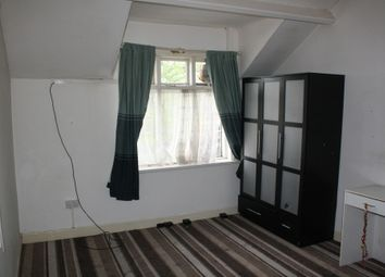 Thumbnail 4 bed duplex to rent in Melton Road, Leicester