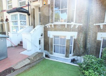 Thumbnail Room to rent in Chestnut Avenue, Forest Gate, London