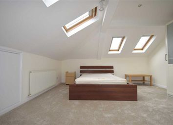 Thumbnail 3 bed flat to rent in Alexandra Road, Wimbledon