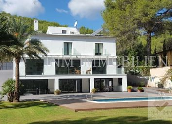 Thumbnail 8 bed villa for sale in 07013, Palma / Son Quint, Spain