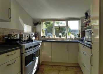 Thumbnail 3 bed cottage for sale in Preston Road, Preston, Weymouth