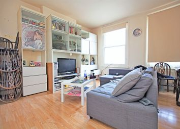 Thumbnail 1 bed flat for sale in Brent Street, London