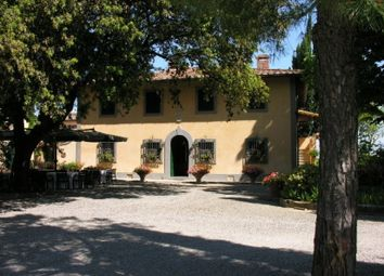 Thumbnail 1 bed villa for sale in Pisa (Town), Pisa, Tuscany, Italy