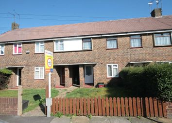 3 bed maisonette for sale in Newbery Road, Erith DA8