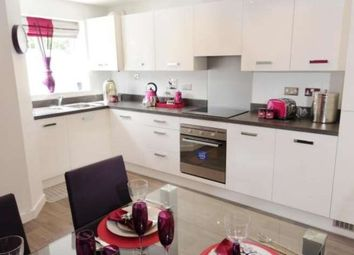 Thumbnail 3 bed semi-detached house to rent in Norton Road, Stockton On Tees, North Yorkshire