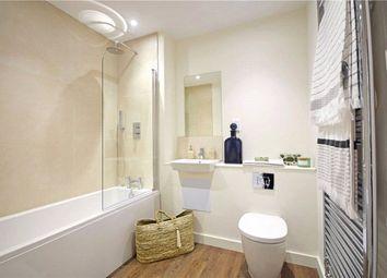 3 bed semi-detached house for sale in Perne Close, Cambridge, Cambridgeshire CB1