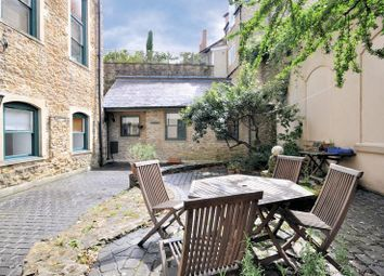 Thumbnail 2 bed flat for sale in Catherine Street, Frome
