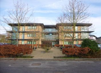 Thumbnail Office to let in Unit 18, Central Avenue, St Andrews Business Park, Norwich