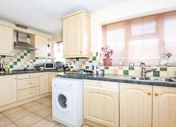 Thumbnail 3 bed town house for sale in Garlands Road, Redhill