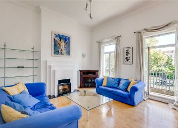 2 bed maisonette for sale in Hale House, 27 Lindsay Square, London SW1V