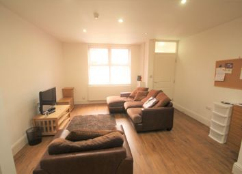 4 bed terraced house to rent in Plungington Road, Preston, Lancashire PR1