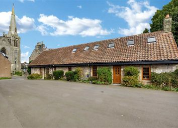 Thumbnail 4 bedroom detached bungalow for sale in 35, South Street, Milnathort