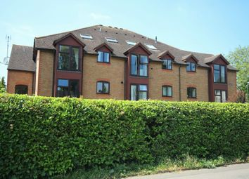 Thumbnail 1 bedroom property for sale in Tulip Court, North Parade, Horsham