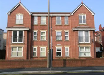Thumbnail 12 bed property for sale in Park Road, Blackpool, Lancashire