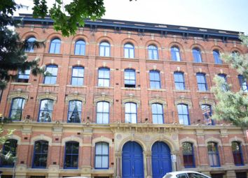 2 bed flat to rent in Sackville House, 42-44 Sackville Street, Manchester M1
