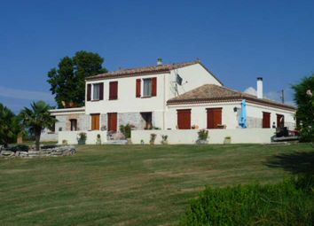 Thumbnail Country house for sale in Montricoux, Tarn-Et-Garonne, Midi-Pyrénées, France