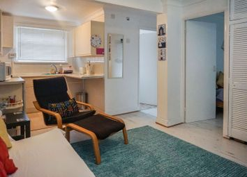 2 bed property for sale in Sandown Bay Holiday Centre, Sandown PO36