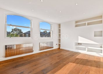 Thumbnail 2 bedroom flat for sale in Tufnell Park Road, Tufnell Park, London