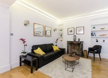2 bed maisonette for sale in Rosary Gardens, South Kensington, London SW7