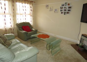 Thumbnail 2 bed maisonette for sale in Harecroft Gardens, King's Lynn