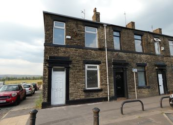 3 bed end terrace house for sale in Rochdale Road, Firgrove, Rochdale OL16