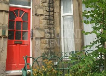 Thumbnail 4 bed shared accommodation to rent in Belmont Terrace, Terrace Road, Buxton