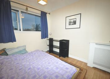 Thumbnail Room to rent in Wendover Way, Welling