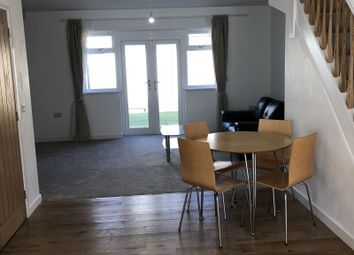 Thumbnail 2 bed shared accommodation to rent in Madeline Road, Speedwell, Bristol