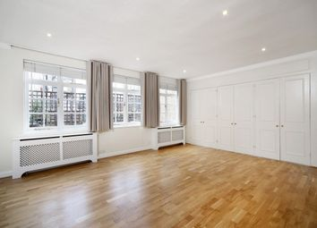 Thumbnail 4 bed property to rent in Little Chester Street, Belgravia