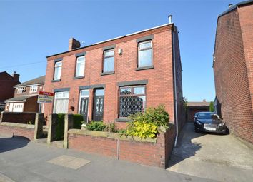 Thumbnail 3 bedroom semi-detached house for sale in Manchester Road, Blackrod, Bolton