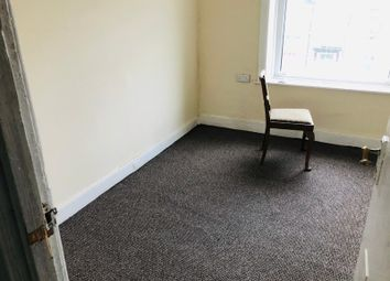 Thumbnail 3 bed terraced house to rent in Frank Street, Bradford