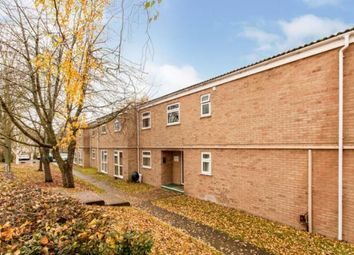 Thumbnail 1 bed flat for sale in Oyster Row, Cambridge, Cambridgeshire