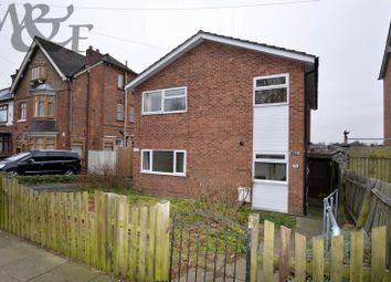 Thumbnail 2 bed property for sale in Short Heath Road, Erdington, Birmingham.