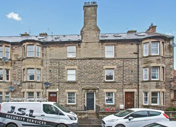 Thumbnail 2 bed flat for sale in 13A New Street, Musselburgh