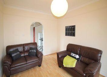 Thumbnail Room to rent in Headingley Mount, Headingley, Leeds