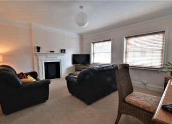 3 bed end terrace house for sale in London Road, Forest Row RH18
