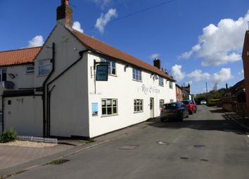 Thumbnail Pub/bar for sale in Bolton Lane, Leistershire: Vale Of Belvoir: Hose