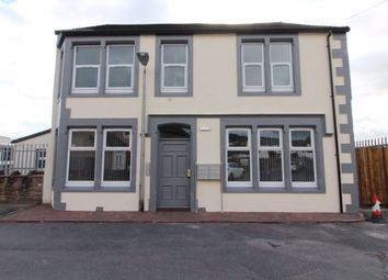 Thumbnail 1 bed flat to rent in Grove House, Penrith
