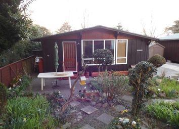 Thumbnail 3 bed bungalow for sale in Penarwel, Llanbedrog, Gwynedd